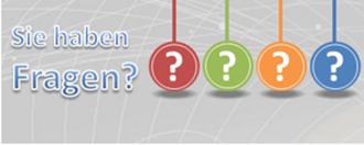Know-NOW - Sie haben Fragen?