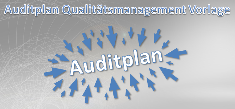 Auditplan