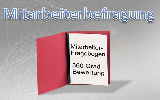 Beste Kreditprüfvorlage Zeitgenössisch - Entry Level Resume Vorlagen ...