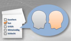 Kundenkontakt Formblätter Vorlagen