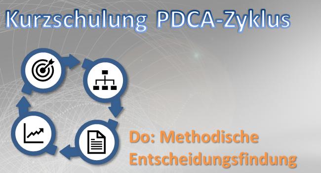 Kurzschulung_methodische_Entscheidungsfindung