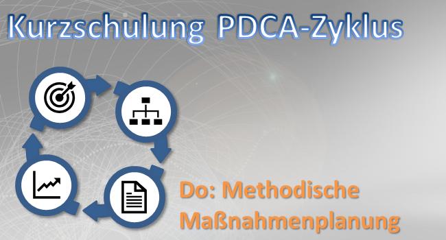 Kurzschulung_methodische_Massnahmenplanung
