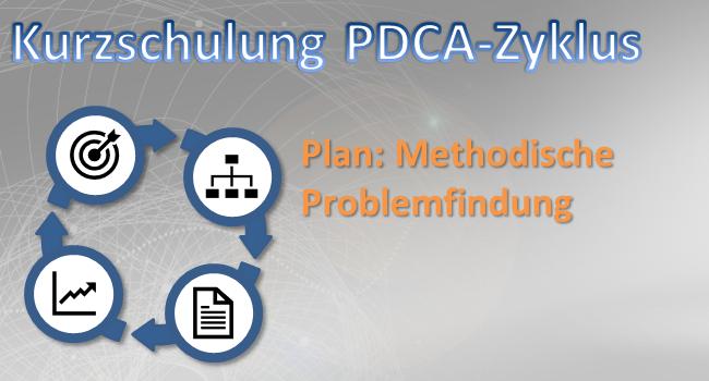 Kurzschulung_methodische_Problemfindung