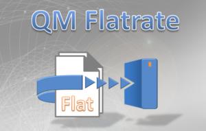 QM Flatrate