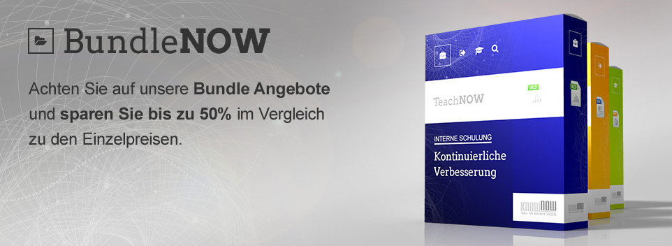 knownow_banner_bundle_mix