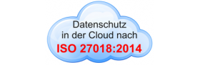 ISO 27018:2014