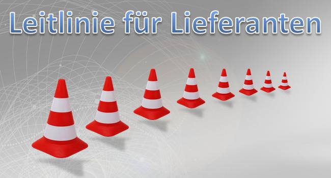 Leitlinie_Lieferanten