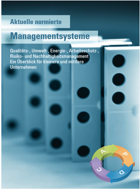 Bayerischer Leitfaden normierte Managementsysteme