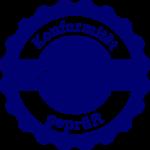 Konformität mit ISO 9001:2015 geprüft