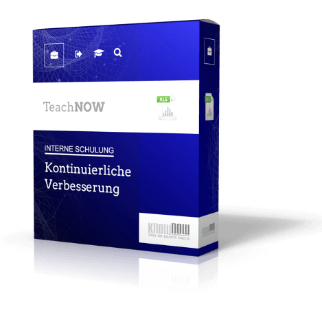 Know-NOW TeachNOW