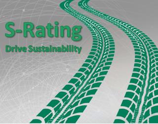 S-Rating im Beschaffungsprozess